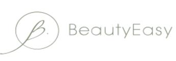 BeautyEasy