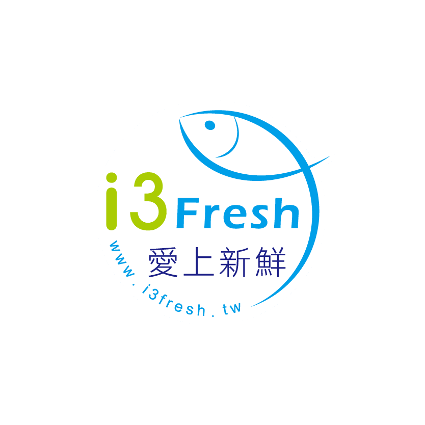 i3Fresh